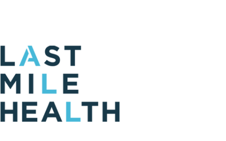 Last Mile Health supports the Government of Liberia to implement a nationwide community health worker program that will bring lifesaving care to the doorsteps of 1.2 million people living in remote communities.