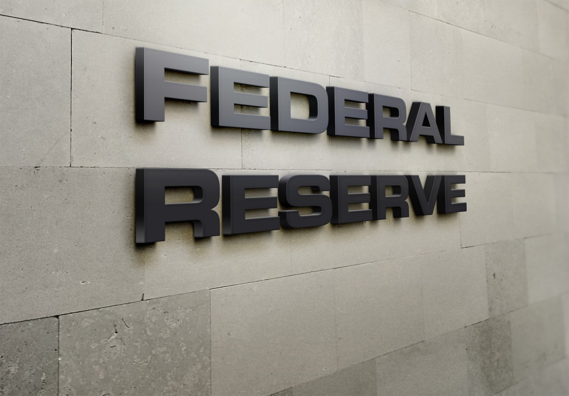 Fed monetary policy decision in focus