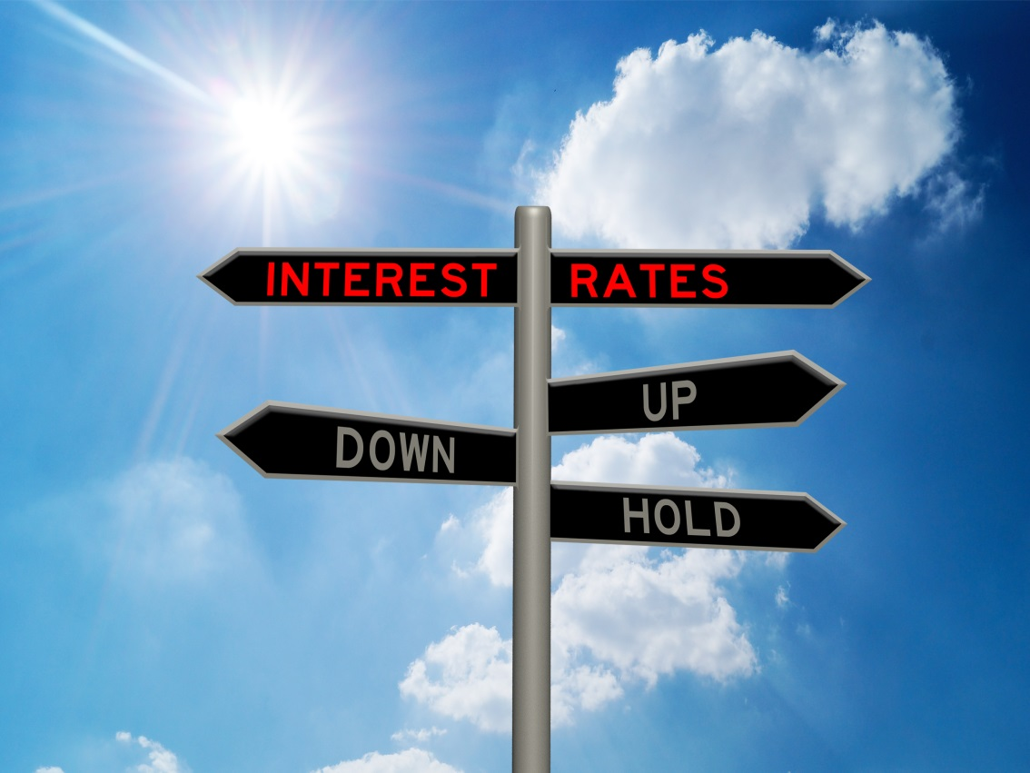 Navigator_Interest_Rates