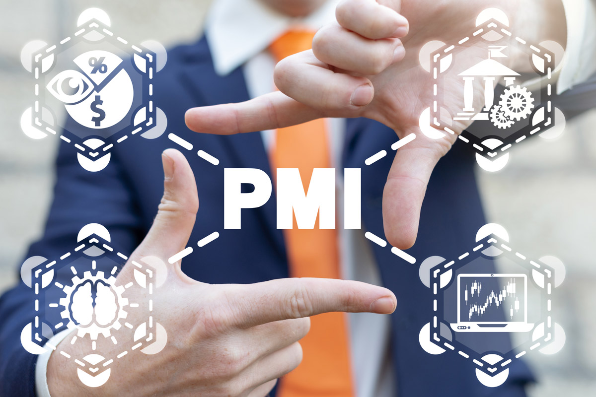 PMIs signal ongoing recovery in the industry